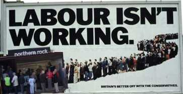 Labour Isnt Working 2007